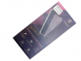 H-SPPFIPXSM - Szkło hartowane Privacy Full HEDO 0.3mm iPhone Xs Max - czarne (oryginalne)