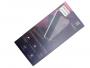 H-SPPFSA10S - Szkło hartowane Privacy Full HEDO 0.3mm Samsung SM-A105 Galaxy A10/ SM-A107 Galaxy A10s - czarne (oryginalne)
