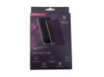H-SPUVIPXSX - Szkło hartowane UV Liquid Tempered (Nano optics) HEDO iPhone XS/ iPhone X (oryginalne)