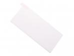 H-SPUVSN10P - Original second glass UV Liquid Tempered (Nano optics) HEDO Samsung SM-N975 Galaxy Note 10 Plus