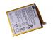 HB376883ECW - Bateria HB376883ECW Huawei P9 Plus (oryginlana)