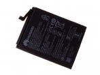 HB386280ECW - Battery HB386280ECW Huawei VTR-L09 VTR-L29 P10 (original)