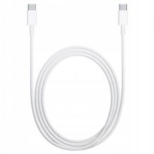 kabel 2x typ-c apple mjwt2fe/a A1646 2m blister