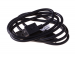 - Kabel USB EC-803 Sony (oryginalny)