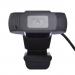 Kamerka internetowa lihappe8 HD, nauka online, wideokonferencja