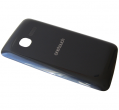 Klapka baterii Alcatel OT 4010/ 4010D - czarna (oryginalna)