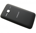 Klapka baterii Alcatel OT 5020 One Touch M
