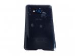- Klapka baterii HTC U Play czarna