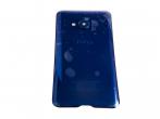 - Klapka baterii HTC U Play niebieska