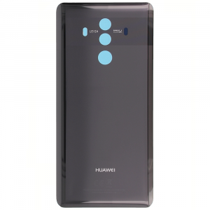 - Klapka Baterii Huawei Mate 10 pro czarna