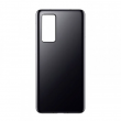 Klapka baterii Huawei P40 - czarna