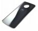 Klapka baterii Motorola Moto G6 czarna