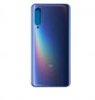 Klapka baterii Xiaomi Mi 9 Ocean Blue ( Niebieska )
