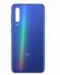 Klapka baterii Xiaomi Mi 9 Se niebieska ( Ocean Blue )