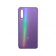 Klapka baterii Xiaomi Mi 9 Se różowa