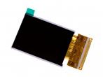 - LCD display myPhone Hammer 2+ (original)