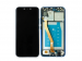 LCD + Touch screen Huawei Mate 20 lite with frame Blue