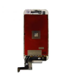 online store a2cb3 19a43 LCD + touch screen iPhone 7 white (tianma)
