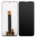 LCD + touch screen Motorola E6 PLUS