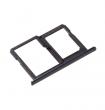 MBL67019802 - Szufladka SIM i SD LG K220 X Power (oryginalna)
