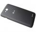 MCK68051201 - Klapka baterii LG D405N L90 - czarna (oryginalna)