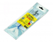 MECHANIC MCN-DJ002 electrically conductive adhesive 0.2 ml