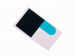 MEPLE84004A - Folia klejąca wyświetlacza Nokia 6 (oryginalna)