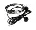 MH410C - Zestaw słuchawkowy MH410C Sony Xperia - czarny (oryginalny)