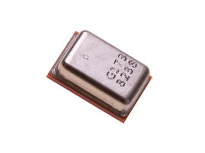 EAB64288501 - Mikrofon LG G710 G7 ThinQ (oryginalny)