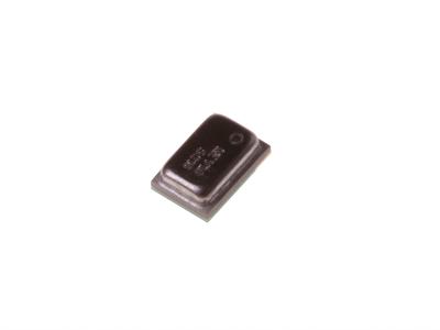 3003-001233 - Mikrofon Samsung SM-A320F/ SM-A520F/ SM-A720F/ SM-T580/ SM-A810/ SM-J106F/DS/ SM-J530/ SM-P585N/ SM-T585/ SM-J730F/ SM-J200/ SM-J250 Galaxy J2 (2018)/ SM-J701 Galaxy J7 Core/ SM-A405 Galaxy A40 (oryginalny)
