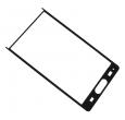 MJN68393001 - Taśma klejąca do ekranu dotykowego LG P710 Optimus L7 II (oryginalna)