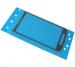 MJN68638101 - Taśma klejąca do ekranu dotykowego LG D315 F70 (oryginalna)