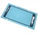 MJN68887201 - Taśma klejąca do ekranu dotykowego LG D722 (G3 mini) G3s (oryginalna)