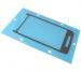 MJN68948101 - Taśma klejąca do ekranu dotykowego LG D280 L65 (oryginalna)
