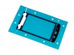 MJN69767801 - Folia klejąca ekranu dotykowego LG H410 Wine (oryginalna)