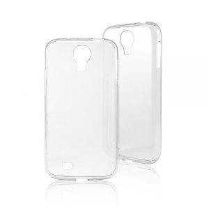 - Nakładka Ultra Slim 0,3mm Xiaomi Pocophone F1 transparentny