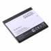 Oryginalna Bateria Alcatel OT 4024X/ OT 4024D One Touch Pixi First