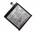Oryginalna Bateria Alcatel OT 6039H/ OT 6039Y/ OT 6039K Idol 3 4.7