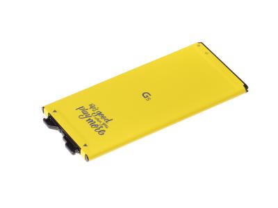 EAC63238801, EAC63238901 - Oryginalna Bateria BL-42D1F LG H850, H860 G5/ H845 G5 SE
