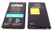 Oryginalna Bateria MyPhone MP-S-B 3200/3200i 800 mAh