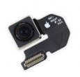 Oryginalna Kamera tylna iPhone 6s