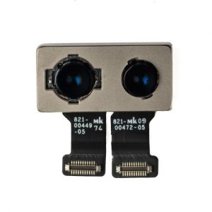 - Oryginalna kamera tylna iphone 7 Plus