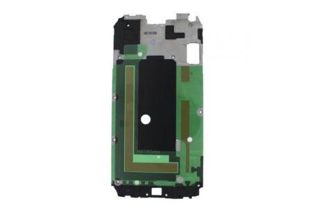 - Oryginalna ramka Samsung G903 Galaxy S5 Neo