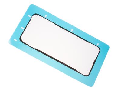 51638672 - Oryginalna taśma montażowa Folia klejąca klapki baterii Huawei Mate 20 Lite