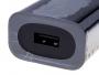 Oryginalny adapter ładowarka sieciowa hub usb xiaomi black shark quick charge 5V/2,5A - czarna