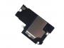Oryginalny buzer iphone Xs Max demontaż
