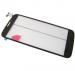 Oryginalny Ekran dotykowy Alcatel OT 7041D One Touch Pop C7 Dual/ OT 7041X One Touch Pop C7 - czarny