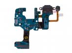 Oryginalny flex + gniazdo ładowania Samsung N950 Note 8