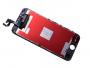 Oryginalny Wyświetlacz LCD + ekran dotykowy iPhone 6s czarny demontaż