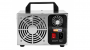 Ozonator Generator ozonu 24g / 1h do dezynfekcji środowiska i przedmiotów